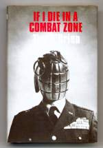 If I Die In A Combat Zone Pdf