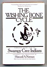 The Wishing Bone Cycle