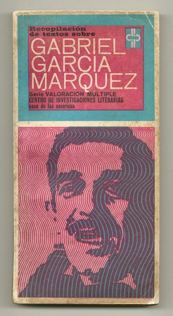 critical essays on gabriel garcia marquez Essay: what you don't know about gabriel garcia marquez gabriel garcia marquez arrives in aracataca in 2007 after a 25-year absence.
