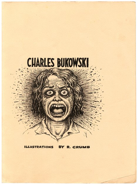 bring me your love charles bukowski pdf