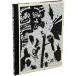 Item #27455: WARHOL, Andy - Andy Warhol's Index (Book)